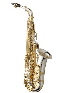 comment calculer le co t d 39 un saxophone. Black Bedroom Furniture Sets. Home Design Ideas